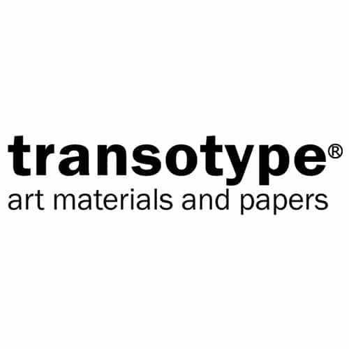 Transotype
