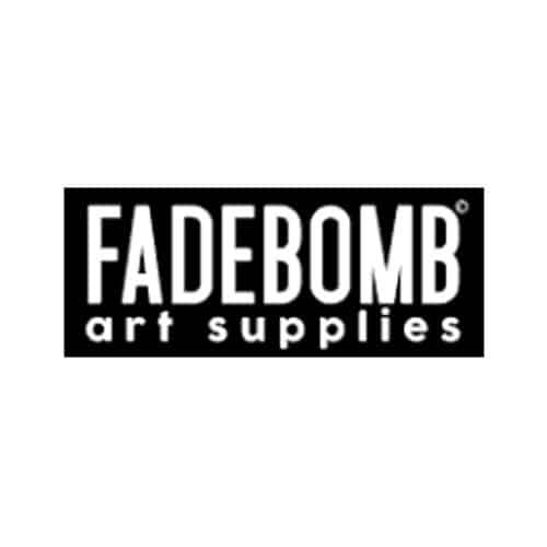 Fadebomb