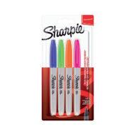 sharpie stiften kopen permanente markers sharpie classic fun