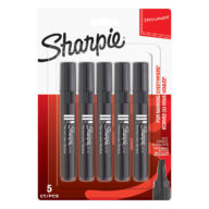 sharpie stiften kopen permanente markers sharpie W10