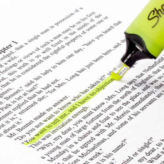 sharpie stiften kopen permanente markers sharpie highlighter markeerstift