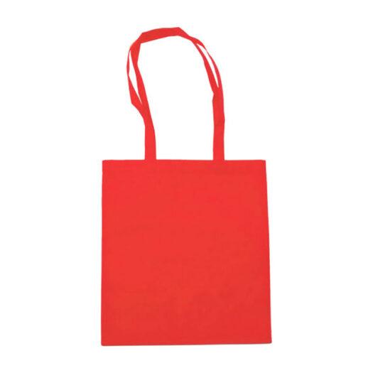 Non woven draagtas schoudertas